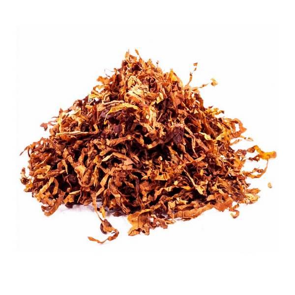 Купить табак на развес для сигарет в интернет сигареты для glo купить в москве