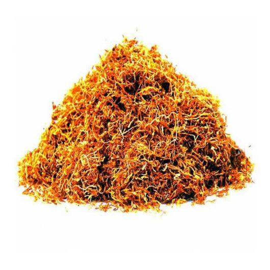 Купить табак вирджиния голд Украина