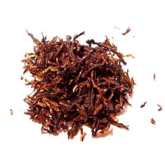 Табак юбилейный