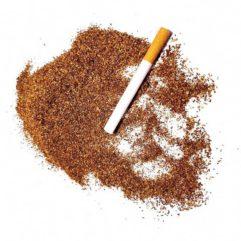 купить табак для сигарет дешево в интернет магазине наложенным платежом развесной