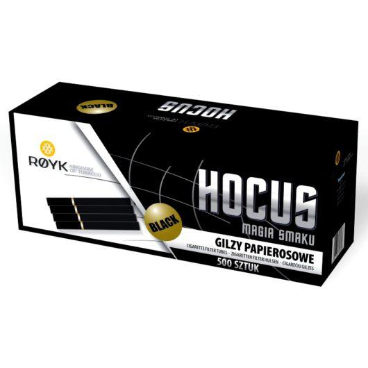 гильзы-hocus-500-black