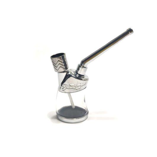мини-кальян для сигарет