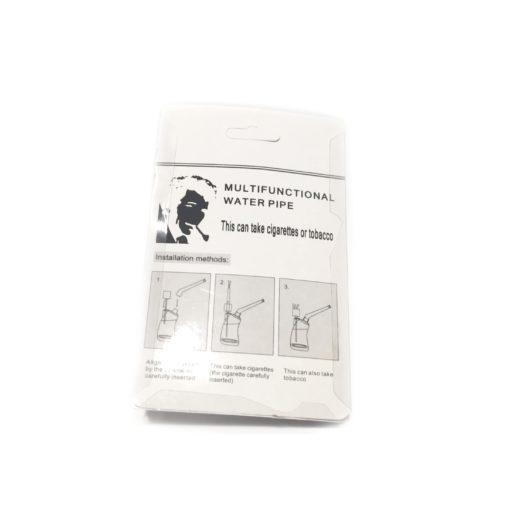 мини-кальян для сигарет, самокруток