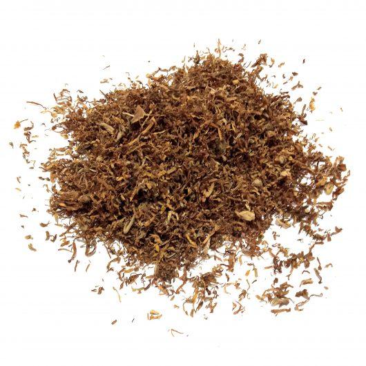 табак басма