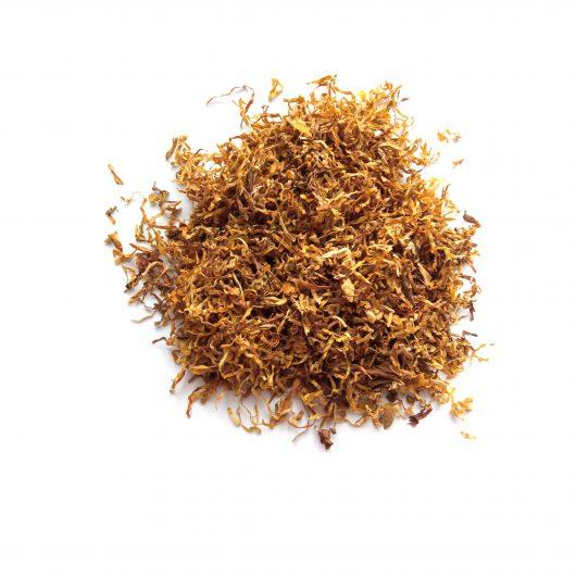 легкий табак для сигарет, самокруток, трубок, гильз