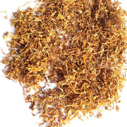 табак импорт купить с доставкой по Украине