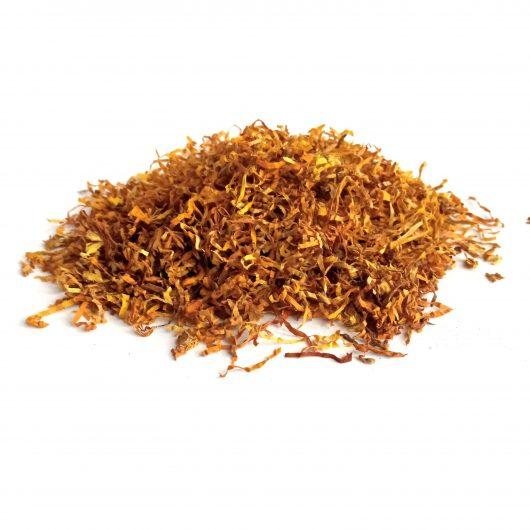 ориентал табак легкий
