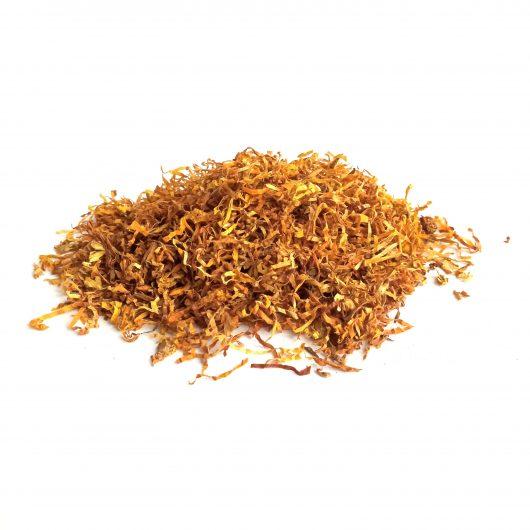табак ориентал