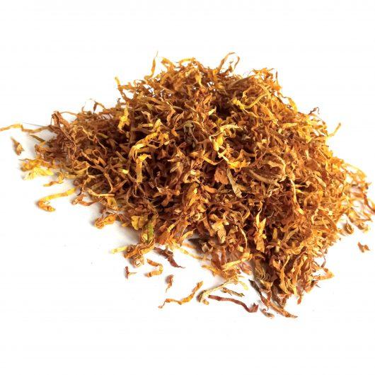 купить импортный табак