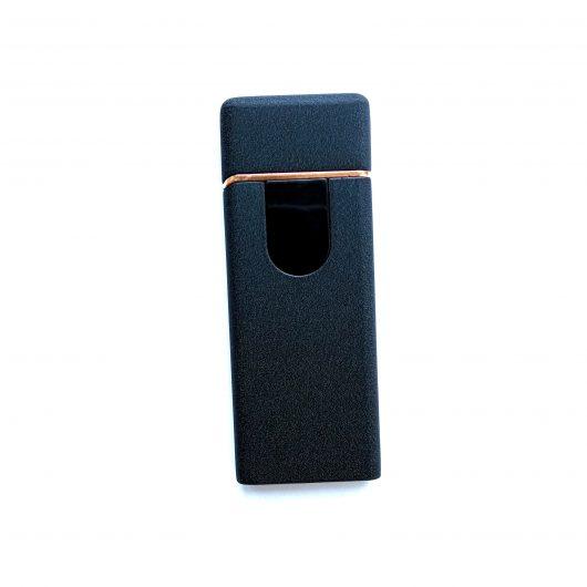 зажигалка USB для сигарет, самокруток